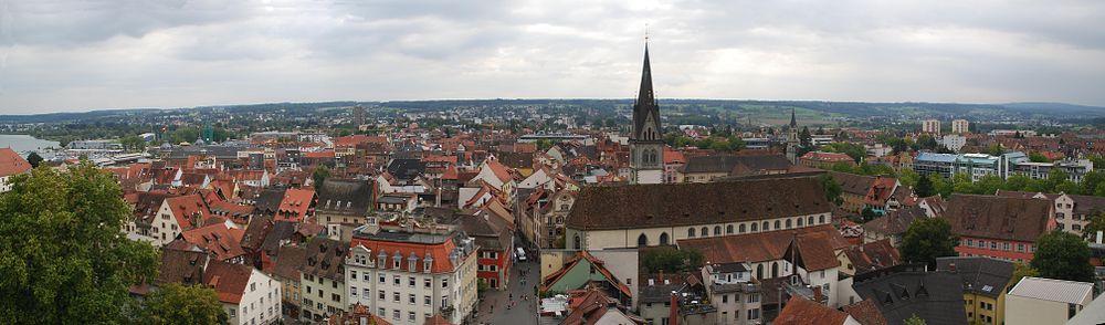 1000px-Panorama_Konstanz_Altstadt