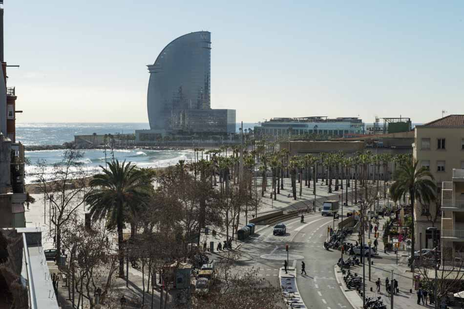 BCN_NEW_BARCELONETA_APARTMENTS_-_Long_Term_Rental_9275