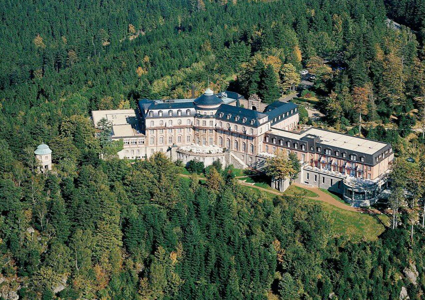 Baden-Baden-GALL01