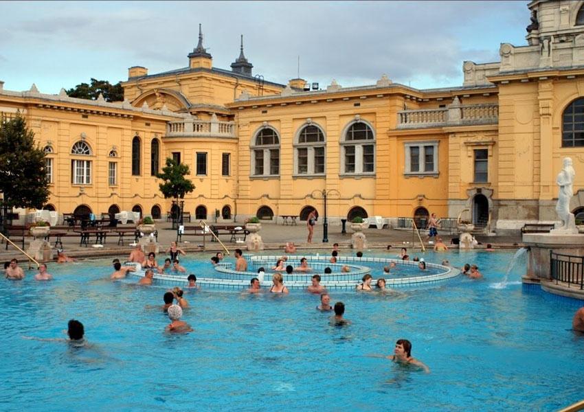 baden baden turismo