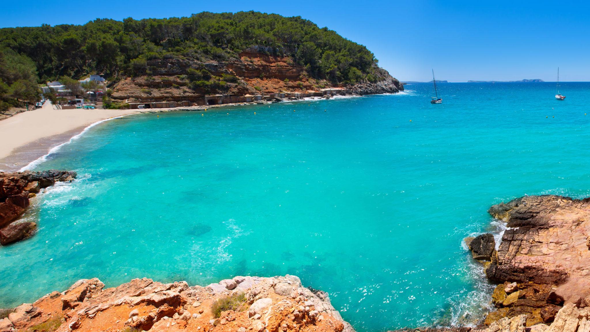 Cala-Salada-Ibiza-España