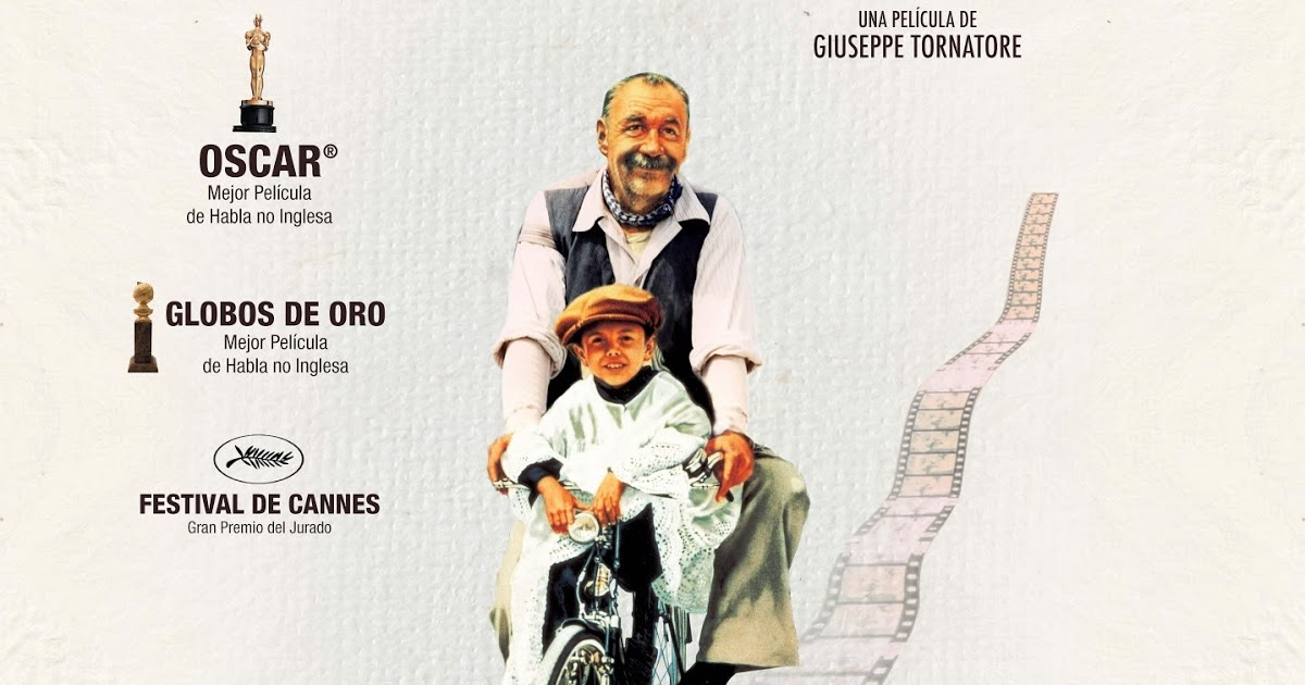 Cartel_CINEMA_PARADISO