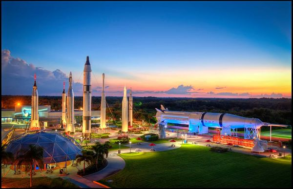 Kennedy Space Center 2_opt