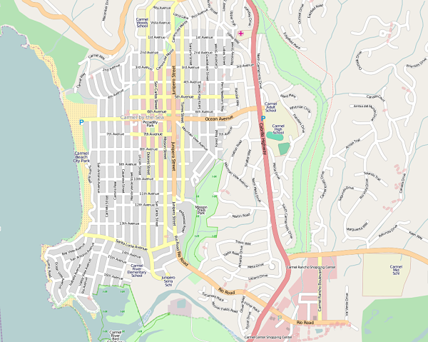 Location_map_USA_California_Carmel_opt