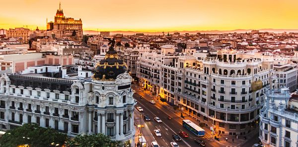 Madrid1_opt