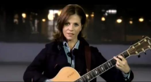 Marcela-Morelo-Creer