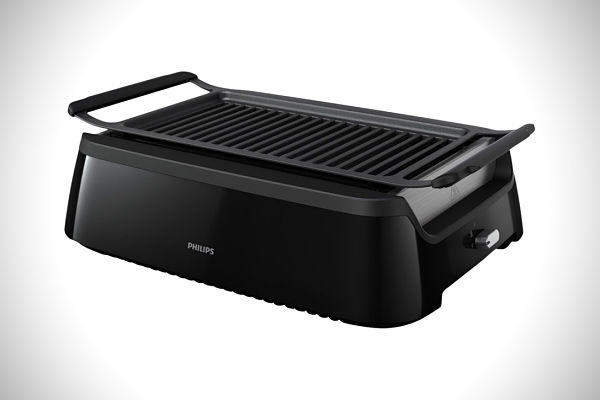 Phillips-Smokeless-Indoor-Grill 1_opt