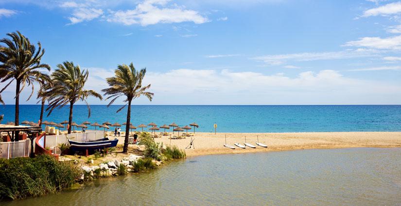 Playa-de-Marbella-Costa-del-Sol