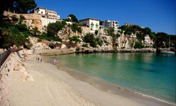Playa-del-Cristo_Costa_del_sol