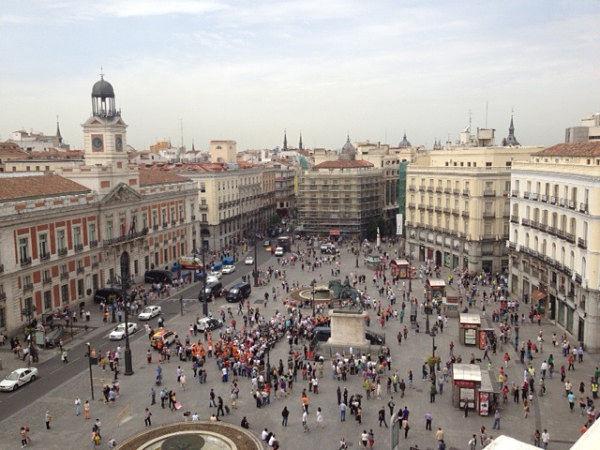 Puerta_del_Sol_opt