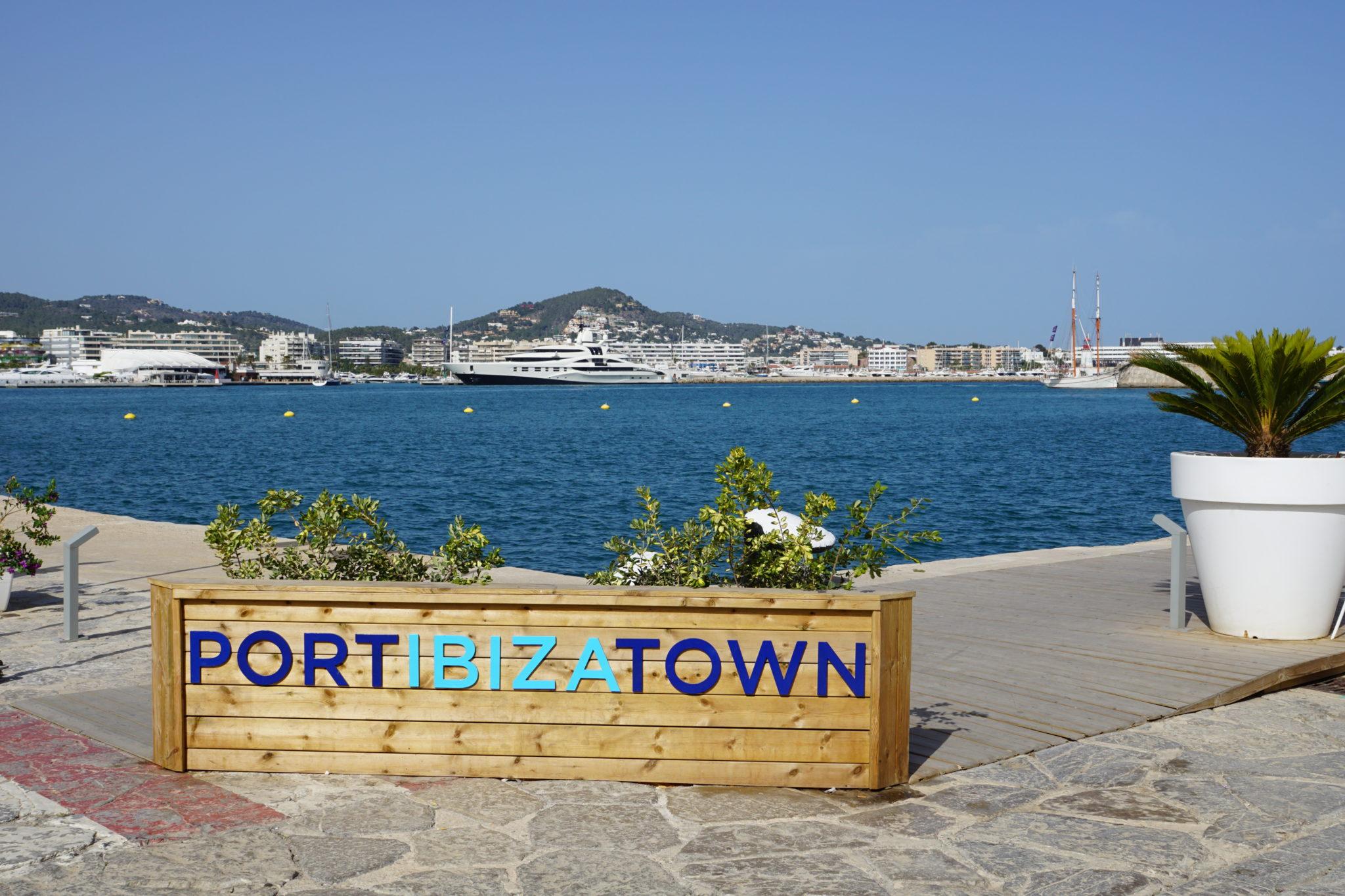 Puerto-de-Ibiza
