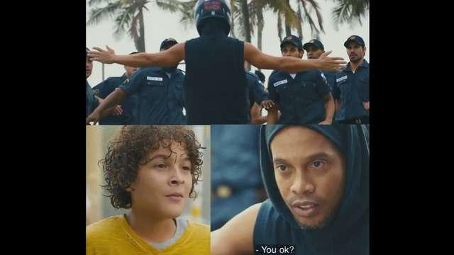 Ronaldinho-Brasil-Juegos_Olimpicos_2016-Rio_2016-Comercial-Policia_OLEVID20160713_0021_14