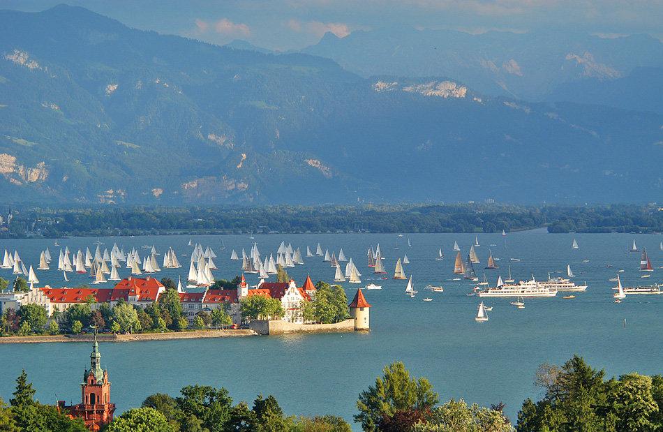 Segelboote-vor-herrlicher-Kullisse_banner_start