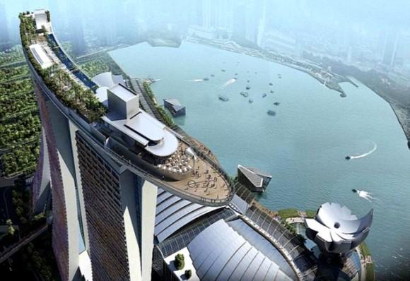 Singapur-Hotel-Marina-Bay-Sands
