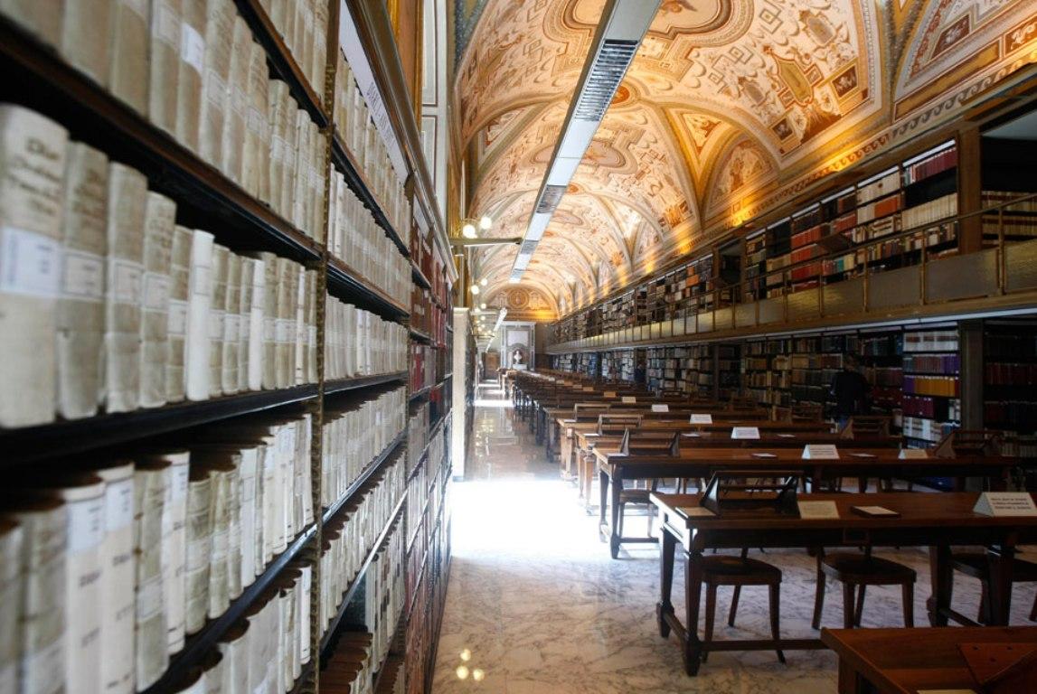 Vatican-library_B
