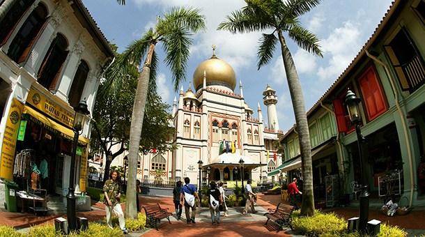 arab-street-singapur