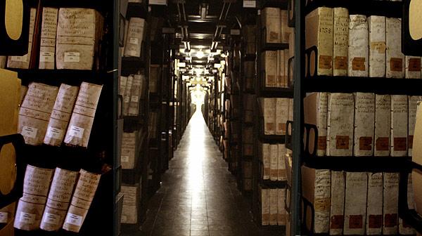archivo-secreto-del-vaticano-1330620911645