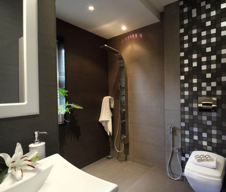baños decoración 3