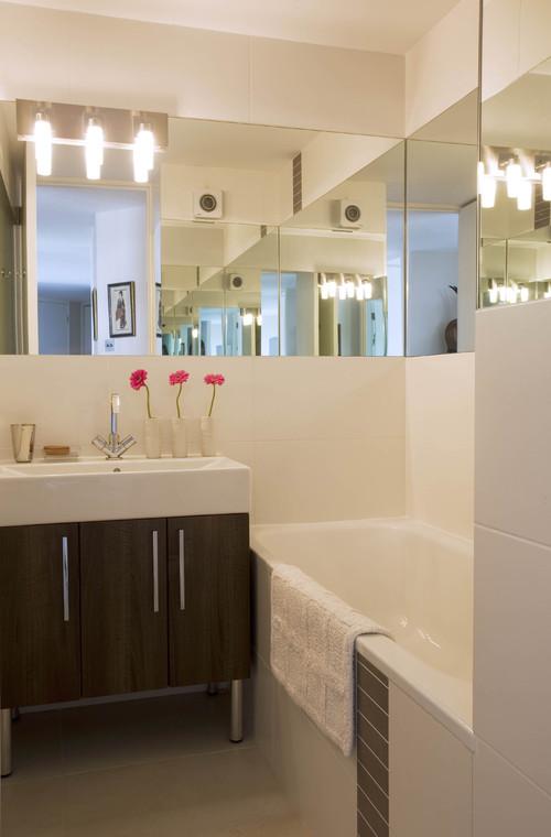 baños decoración 4
