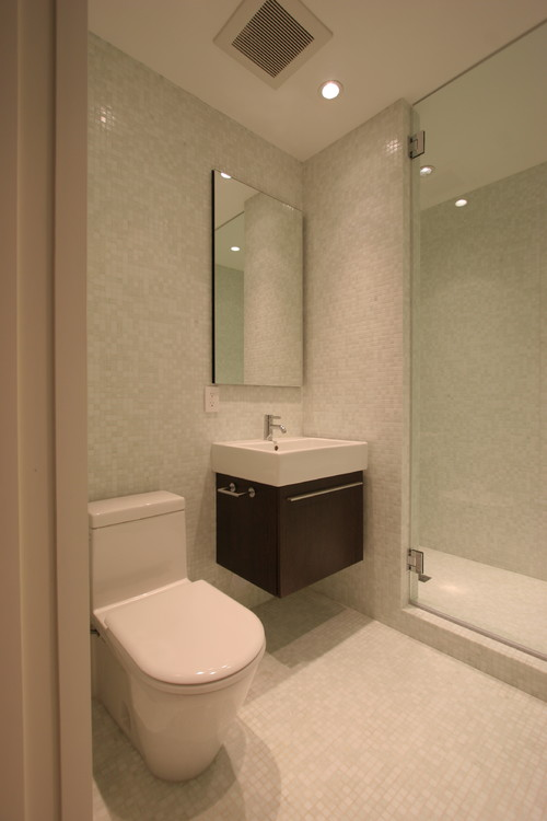 baños decoración 5