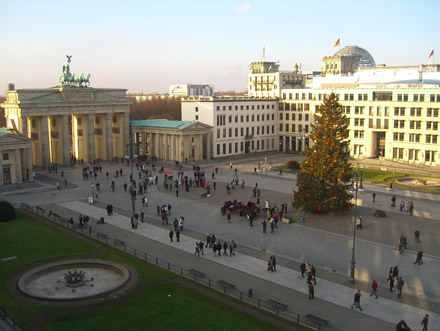 city-guide-neighbourhood_berlin_mitte