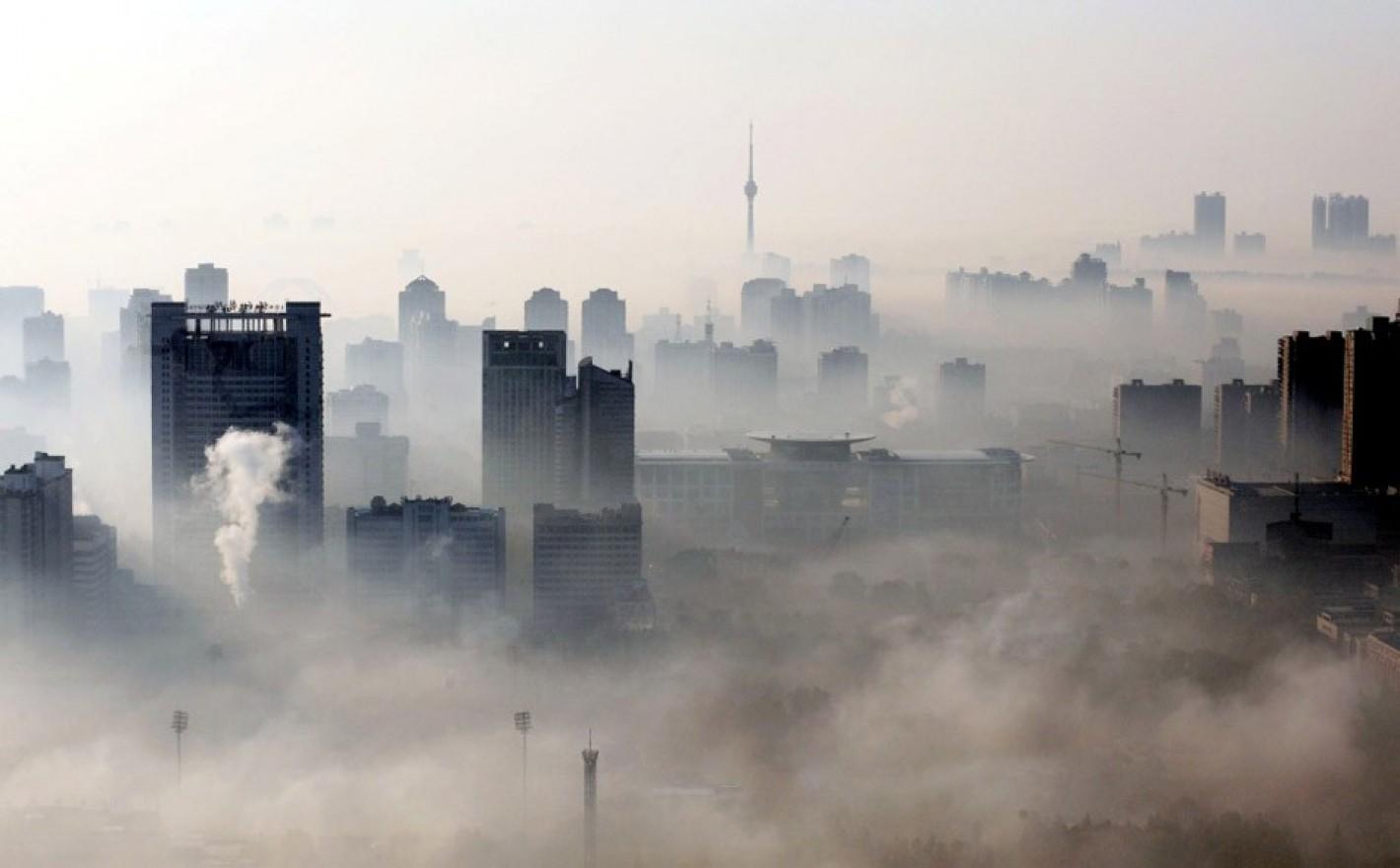 ciudad resiliente 3