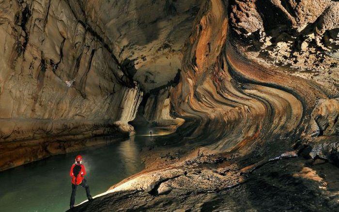cuevas Er Wang Dong 2