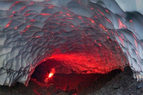cuevas Muntovsky-1