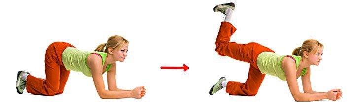 extension-de-cadera2