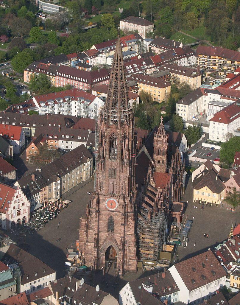friburgo-catedral