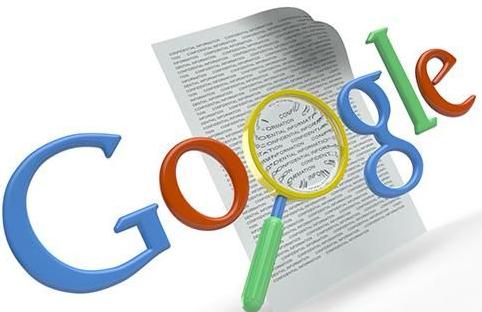 google informacion personal 1
