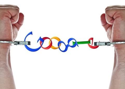 google informacion personal 2