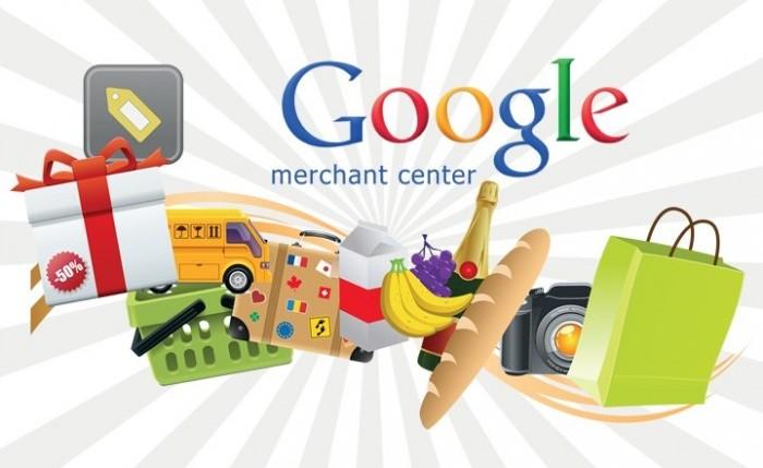 google informacion personal 4