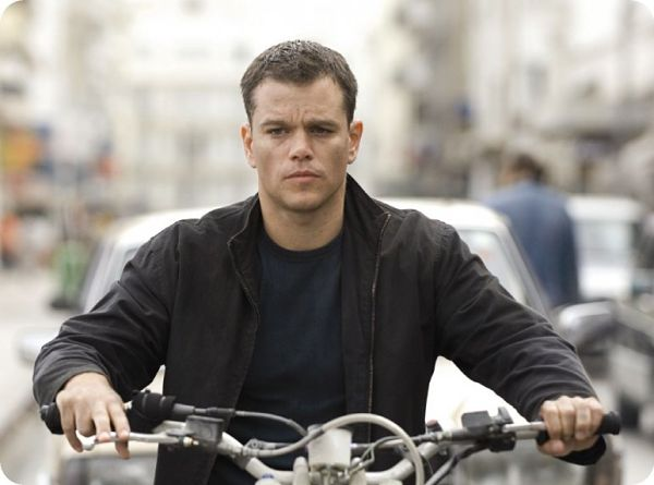 matt-damon-en-el-ultimatum-de-bourne-_772_573_1157181_opt