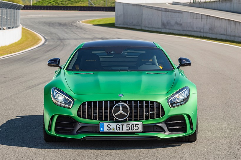 mercedes-amg-gt-r-green-hell-1