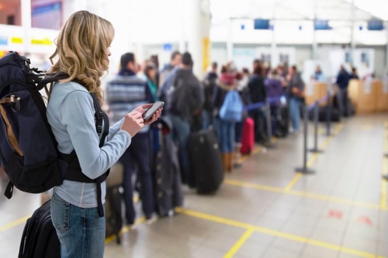 mujer-en-aeropuerto1