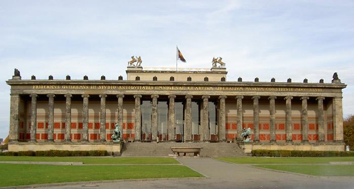 museo-antiguo
