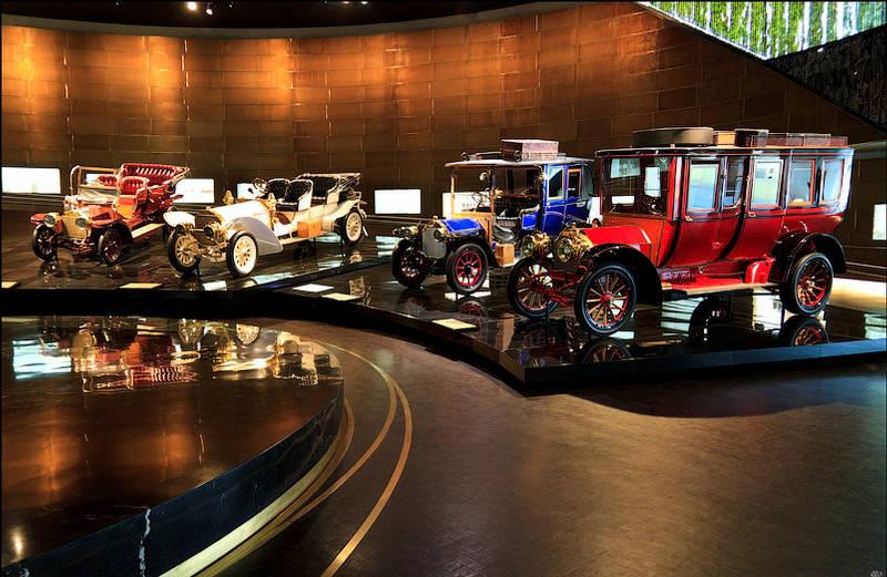 museum mercedes-benz_3