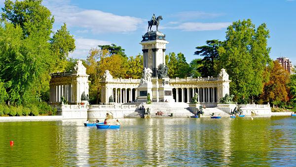 parque-del-retiro_Madrid