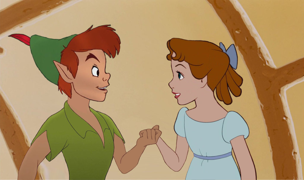 peter_pan_and_wendy_by_rapunzel_magic_frost-d8umhr8