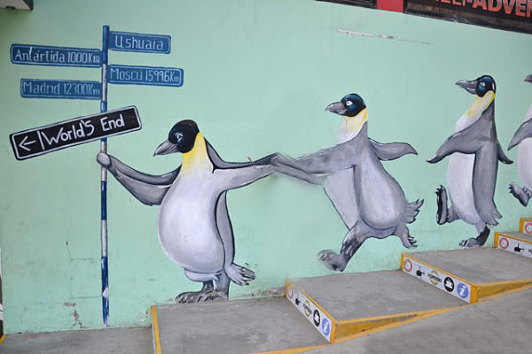 pinguinos-graffiti-ushuaia_opt