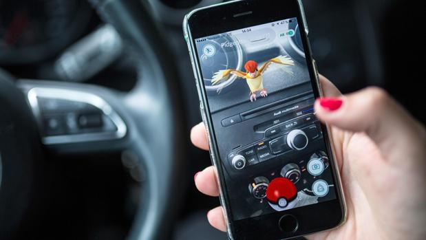 pokemon-go-espana-kV8E--620x349@abc