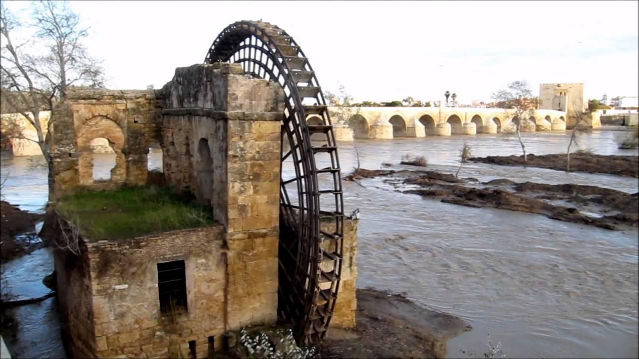 puenteromanocordoba