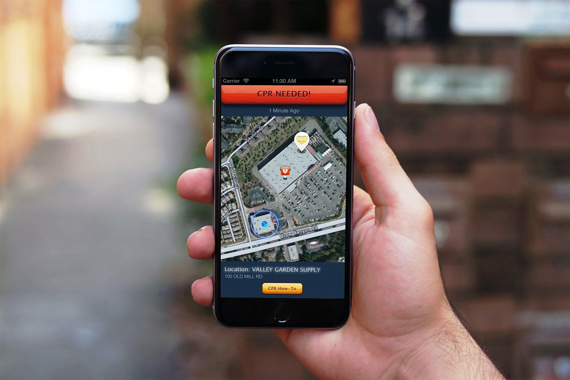 pulsepoint1