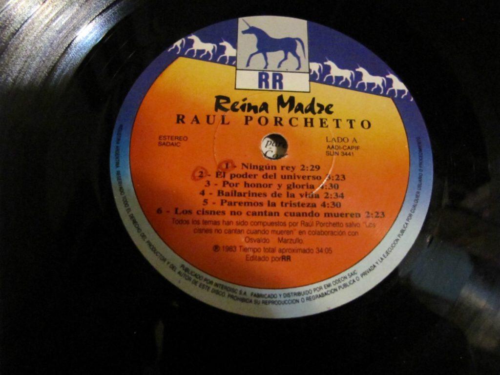 raul-porchetto-reina-madre-disco-vinilo-rock-nacional-lp-12-6210-MLA5036304661_092013-F