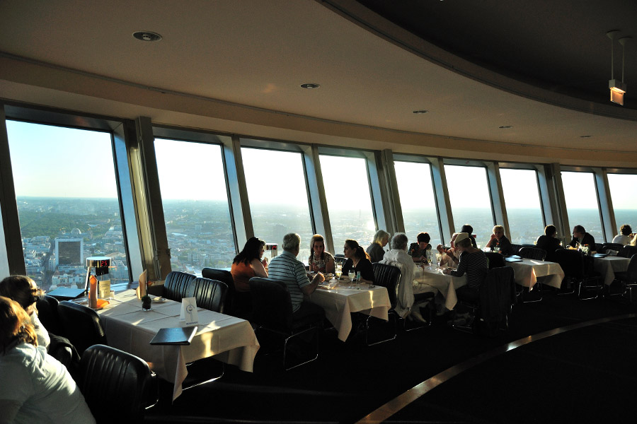 restaurante-torre-television