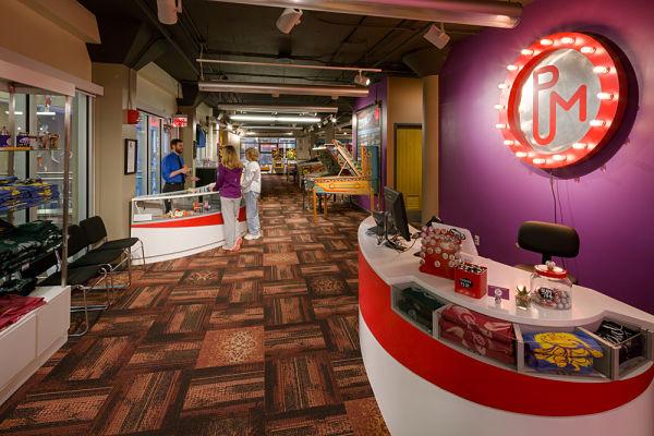 roanoke museum pinball 1_opt