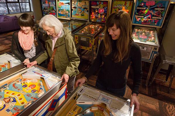 roanoke museum pinball 2_opt