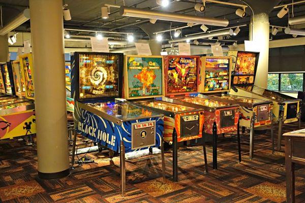 roanoke museum pinball 4_opt