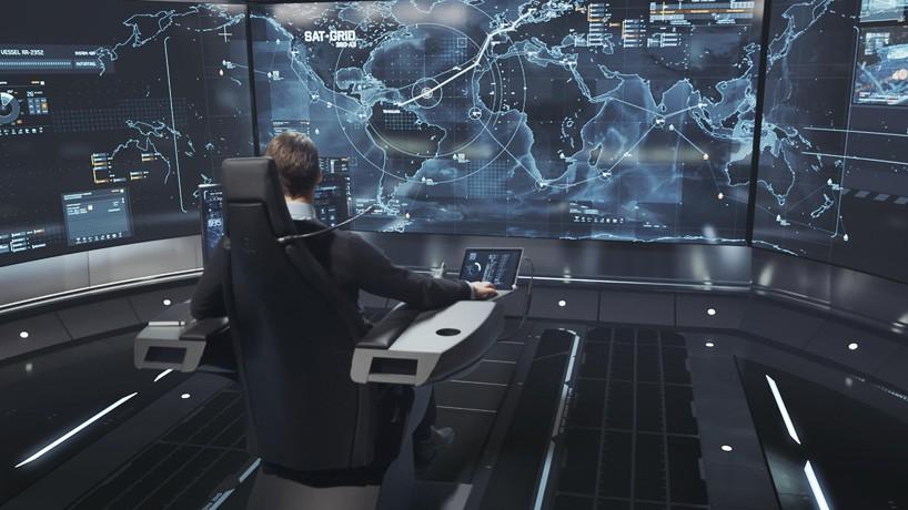 rolls-royce-barcos futuro 3